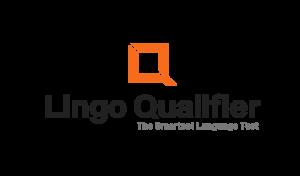 lingoqualifier